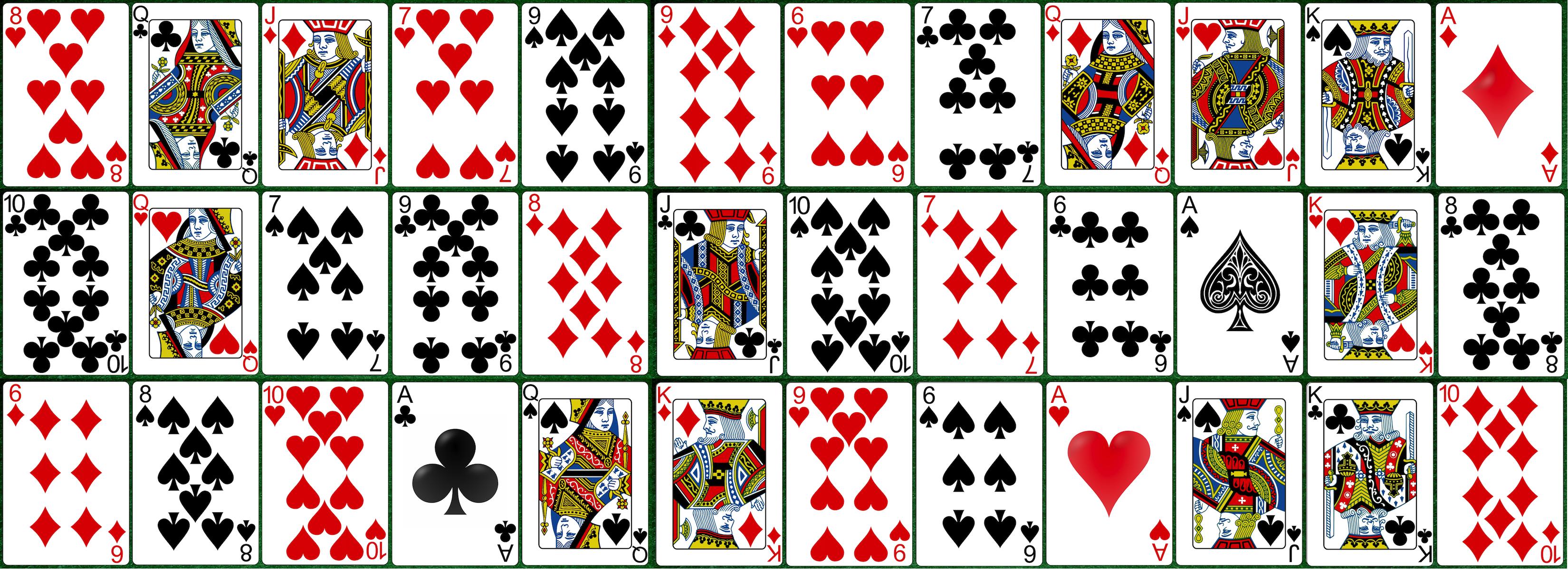 roulette color puzzle clue